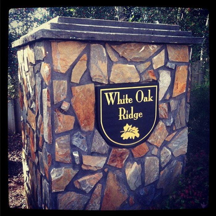 TR_White_Oak_Ridge