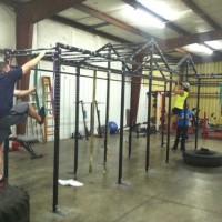 Bennett's_Strength_Warehouse