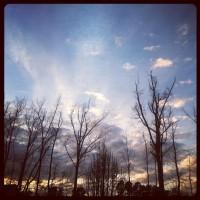 December_15th_Evening_II