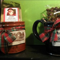 Father_Christmas_The_Forest_Coffeehouse
