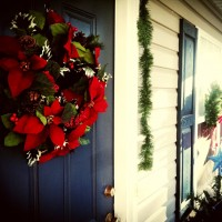 Merry_Christmas_from_our_front_door
