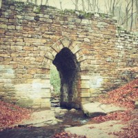 Poinsett_Bridge_1