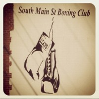 South_Main_St_Boxing_Club