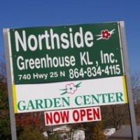 TR_Northside_Greenhouse