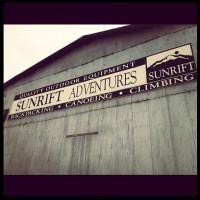 TR_Sunrift_Adventures_Back