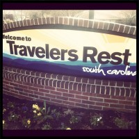 TR_Welcome_to_Travelers_Rest