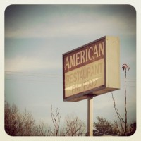 The_Old_American_Restaurant
