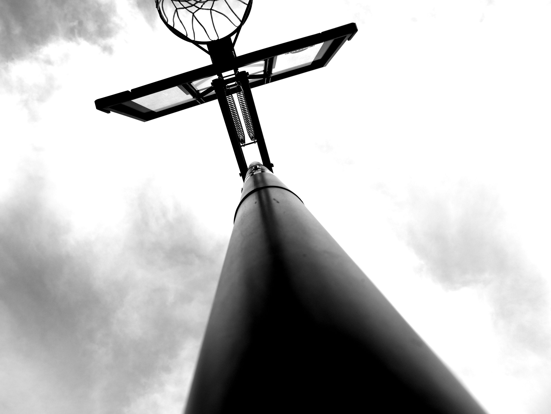 Ariel Summers_basketball hoop 2